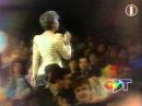 Эдита Пьеха - 35 (1993). Концерт. ГЦКЗ РОССИЯ. Эфир 23.08.1994 и 30.04.1995
