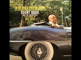 Count Basie And His Orchestra - Plays  Neal Hefti  On My Way &amp Shoutin' Again! ( Full Album )