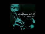 Lee Morgan - Lee Morgan Indeed ( Full Album )