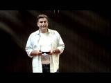 TEDxOslo -