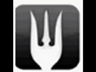Обновлённый бесплатный VLK Manager с рабочим побегом для тюряги в vk.com и mail.ru