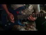 гитарист колхозник )))... по многочисленным просьбам трудящихся