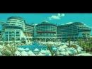 Hotel Sea Planet Resort Spa Turcja Side