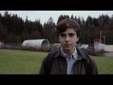 RUS | Трейлер сериала «Хороший Доктор — The Good Doctor». Сезон 1.
