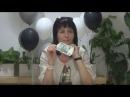 Как законно не платить кредиты в корпорации РФ