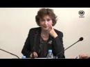 Наталия Нарочницкая. Лекция Европа на пороге неотвратимых перемен