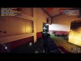 Battlefield 4 - It was worth a try..