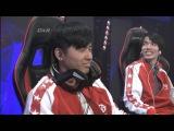 EPIC Na'Vi vs VG.Reborn - Game 1 - SL Invitational LAN Grand Final - Ayesee &amp GoDz
