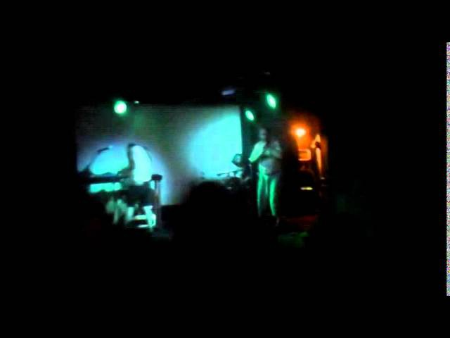 Toxi-x,Hruzt, Аврорин и Geenimuuntelun live at DA DA