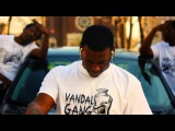 Vandal Gang - On My Pants  Dont Trust (Official Music Video)