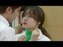 [MV] Eun Ji-won, Lee su hyun, Kim eunbe(은지원, 이수현, 김은비) _ Love song(이상해져가) (애타는 로맨스 OST Part.3)