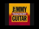 Jimmy Thackery - Jimmy's Detroit
