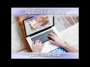 Заработок в Интернете от 1000 рублей на Торрент Трекере