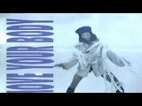 Ice Mc - Take Away The Colour 1993 (HD 1080p) FULL EDIT