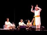Zakir Hussain &amp Birju Maharaj  Bandish