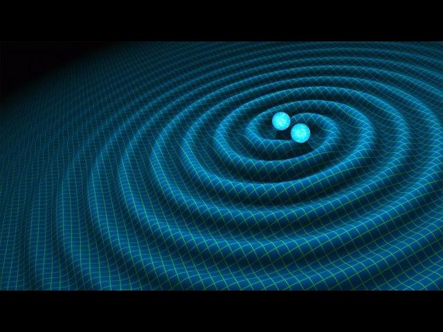 Квантовая физика невозможного: Нарушая временные границы. Discovery. Документальный...