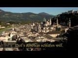 'Still, Still, Still' Vienna Boys ChoirDie Wiener S