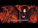 Moi Dix Mois - Pessimiste (English Sub Lyrics Translation)