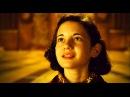 Pan's Labyrinth last scene and credits