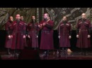 "Хор ""Басиани"" (Грузия). Georgian folk ensemble ""Basiani"""
