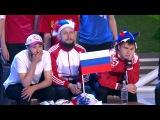 КВН 2016 Огни большого города - Премьер лига Вторая 1/4 Домашка