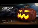 3ds Max Speed Modelling - Pumpkin 3D