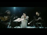 Gilberto Gil e Maria Rita - Amor at