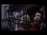 The Nightmare Revisited HD: KoRn - Kidnap the Sandy Claws