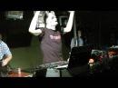 Noisekick Live @ Ground Zero - Recreatieplas - Bussloo 03.07.2010