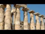 A La Carte - In The Summer Sun Of Greece(1982)