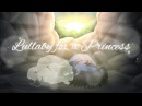 Lullaby for a Princess ★ Complete Warriors MAP
