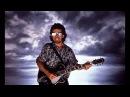 George Harrison - Got My Mind Set On You - Lyrics