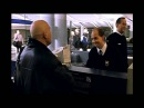Отрывок из фильма Брат 2Вот Уроды!
