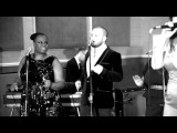 I Want You Back - feat. Natalie Williams &amp Soul Family