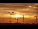 С южных территорий Австралии иногда можно увидеть Солнце соседней СОТЫ Плоской З