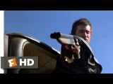 Mad Max 2 the Road Warrior - Tanker Under Attack Scene (78)  Movieclips