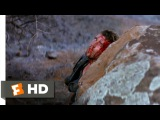 Mad Max 2 The Road Warrior - The Crash of the Interceptor Scene (58)  Movieclips