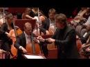Wagner Parsifal Vorspiel ∙ hr Sinfonieorchester ∙ Jérémie Rhorer