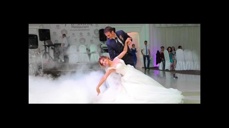 Dansul Mirilor 2017 Victor Olesea