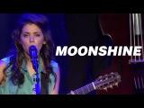 Katie Melua - Moonshine (live AVO Session)