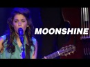 Katie Melua - Moonshine (live AVO Session)