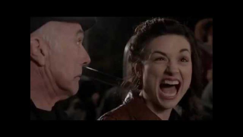 Волчонок Смешные моменты со съемок 2 сезона Teen Wolf Funny moments