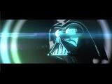 Audiorockers &amp Matt Raiden Dark Side (Star Wars Mix)