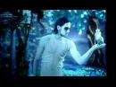 (HD) Dracula, l'amour plus fort que la mort Passage 3D du spectacle