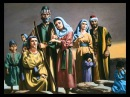 4.Путь ко Христу - Признание вины