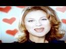 Лариса Черникова - Влюблённый самолёт