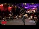 Larry vs L'Eto 1ST ROUND BATTLES Hiphop Forever - Summer Dance Forever 2016