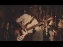 Vice Versa - Blackout (Live @ Guitarbank)