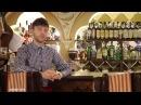 Ярослав Сумишевский и Марина Чигиринова Листья жёлтые