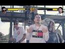 Enzo Dong Ft Clementino - E Strade Song E Nostre